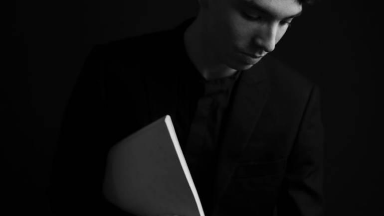 28 March 2021 – Goldberg Variations livestream